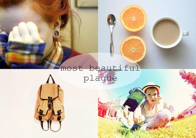 blogit3