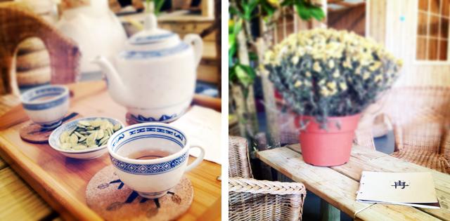 ran teahouse