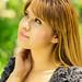 Small photo of Dafne Villagomez