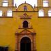 Convento de San Francisco de Asis por Carlos S. Reich