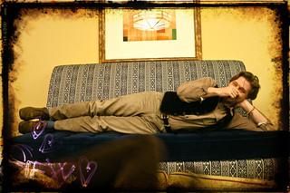 365: 2012/03/30 - couch fail