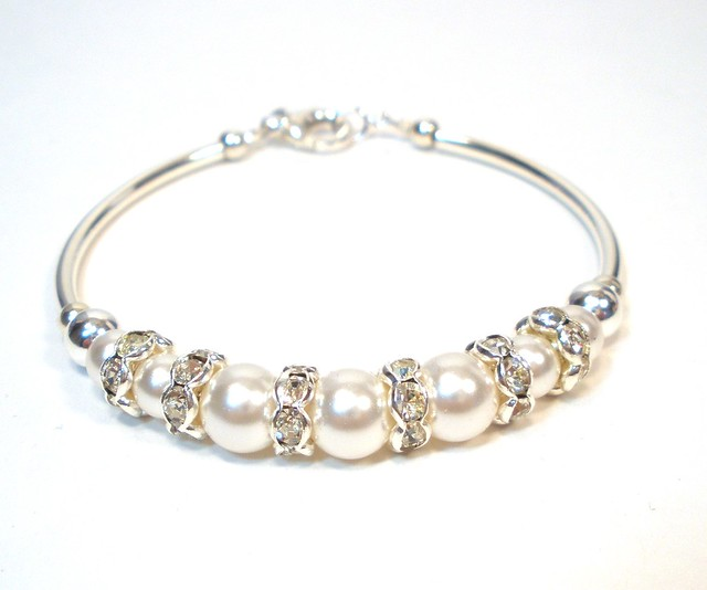 Top Plus Size Sterling Silver Jewelry Bracelets 500 x 417 · 66 kB · jpeg