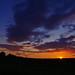 Sunset in Goochland 1