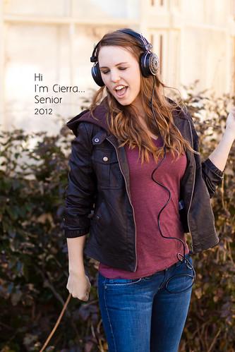 Senior 2
