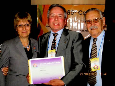 Premio Artifice 20 Abril 2012 1