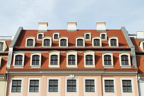 So many windows