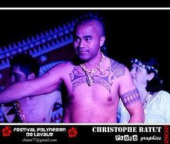 Festival Polynésien de Lavaur