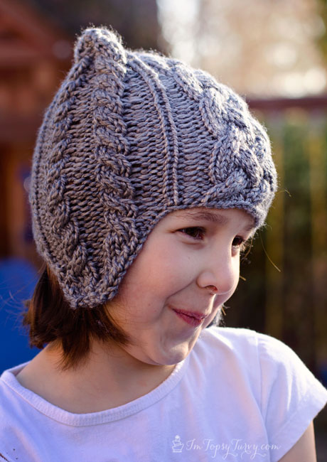 cable-knit-beanie-pattern