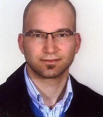 Mirko Cazzetta