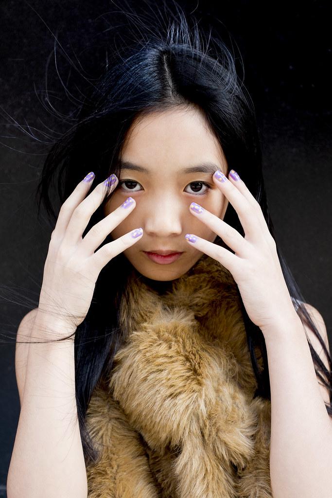 Renee Lin 0077 RET