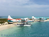 Dry Tortugas Sea Planes by Michael Pancier Photography