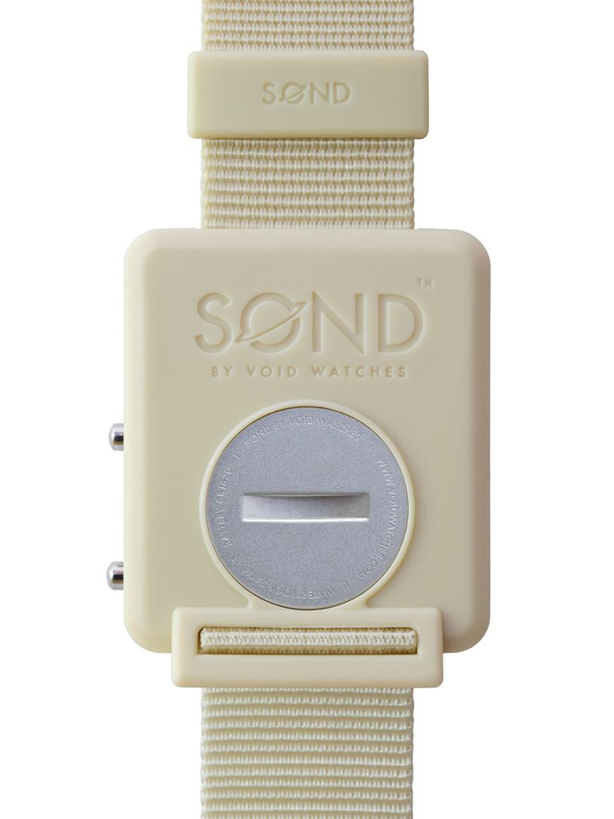 SOND-Beige-2