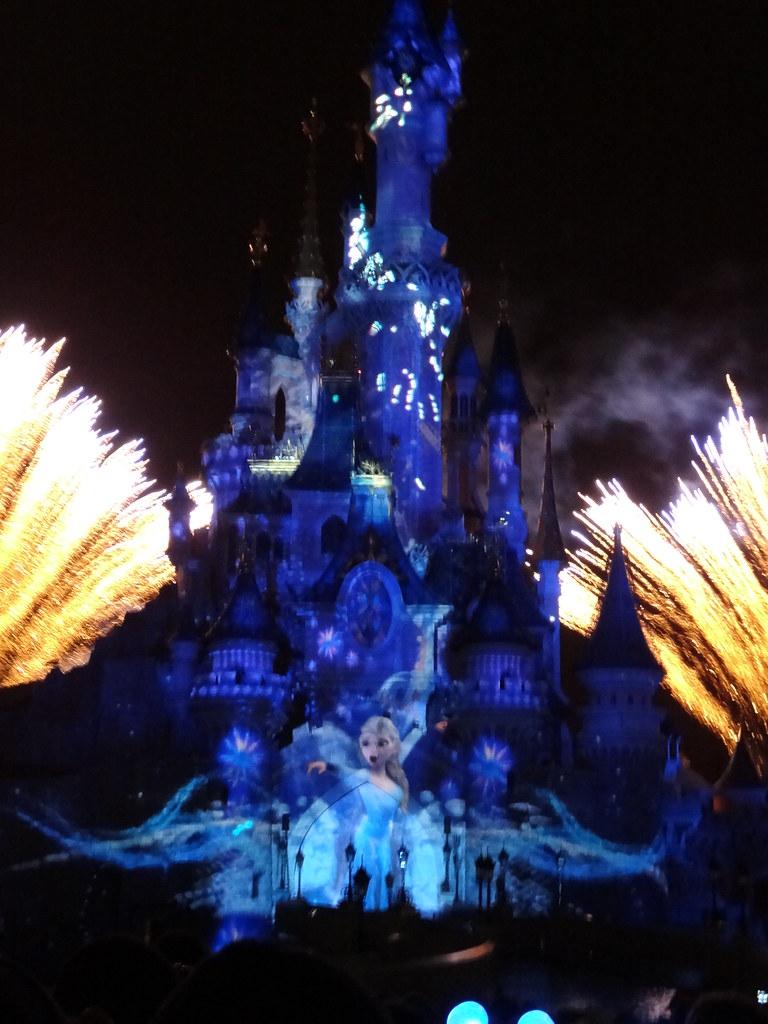 Un séjour pour la Noël à Disneyland et au Royaume d'Arendelle.... - Page 4 13710133984_f48dbdd12b_b