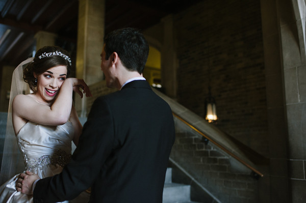 Celine Kim Photography intimate winter wedding MJ Toronto Hart House-19