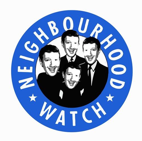 Nwatch logo