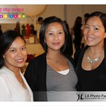 23rd Biggest Baby Shower: NYC 2014 Photos by Photo Party LA