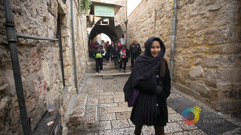 Day 5- Via Dolorosa - Our Awesome Planet-25.jpg
