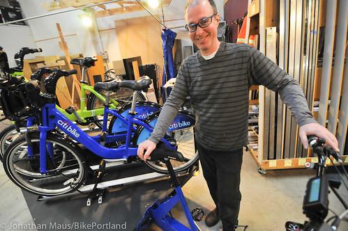 Truck Trike by Stites Design-12