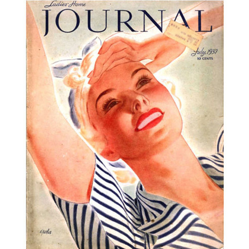 ladies-home-journal-9.jpg.r.nocrop.w610.h610