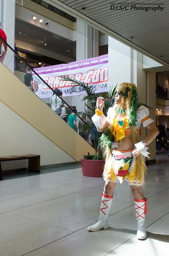 Sakura-Con 2014-10913