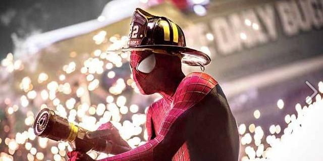 o-AMAZING-SPIDER-MAN-2-facebook