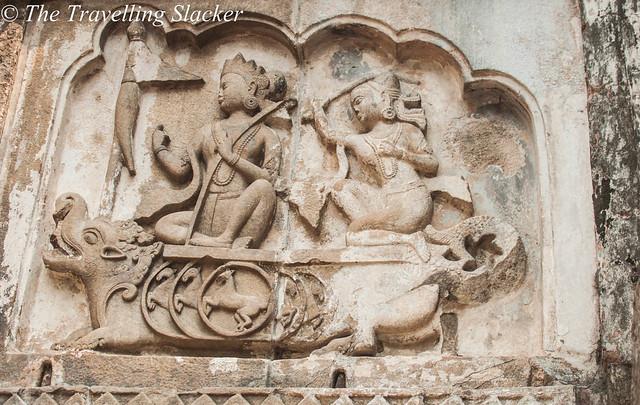 Hayagriv Madhab Temple (15)