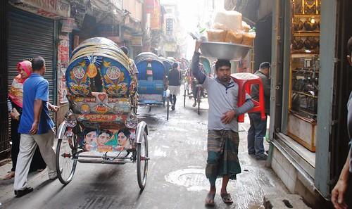 255 Dhaka (46)