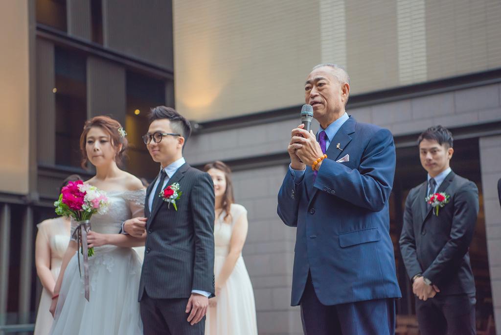 20151226北投儷禧婚禮記錄 (445)