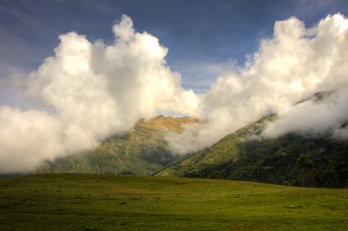 peru southamerica clouds nikon hiking tamron hdr nikond700 283003563