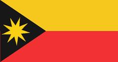 LIMBANG FLAG