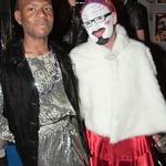 Mardi Gras 2012 007
