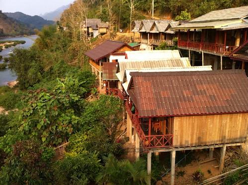 laos nongkhiew