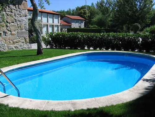 Como pintar una piscina o pileta de natacion arkigrafico for Tipo de piscinas