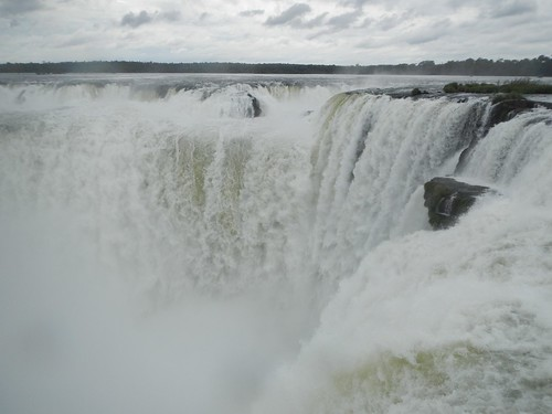 Iguazu-42