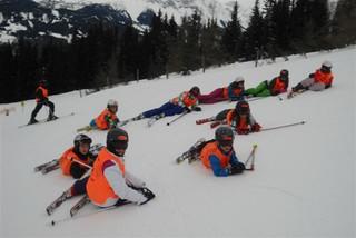 Skikurs Schladming 2012 (74)