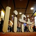 Lift 2012 by edwardhorsford