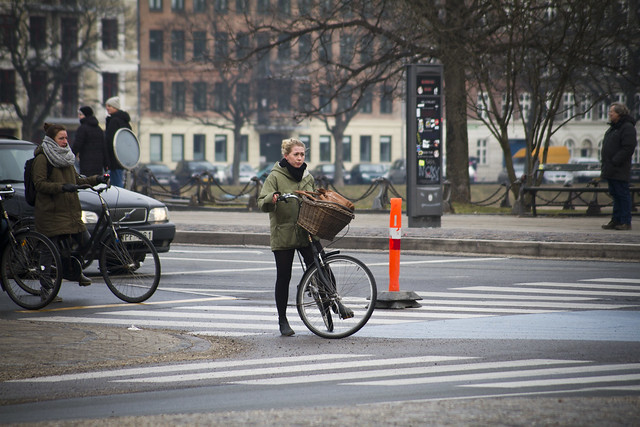 February Urban Cycling_1