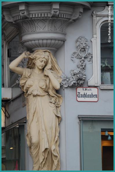 Vienna-2