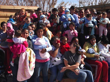 Juarez -- February 2012 048