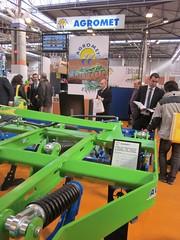 stand-agromet-fima2012