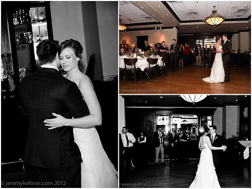 Cindy & Dan, photography - Your Story Photoart