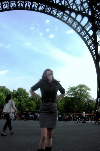 Molly Schoen 29/02/2012