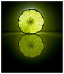 Iluminación Reflexión  reflectivo AFD-P52-S9