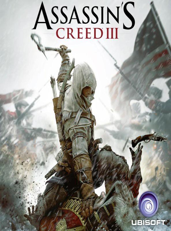 assassins-creed-3-imagen-caratula_ps3_nosologeeks