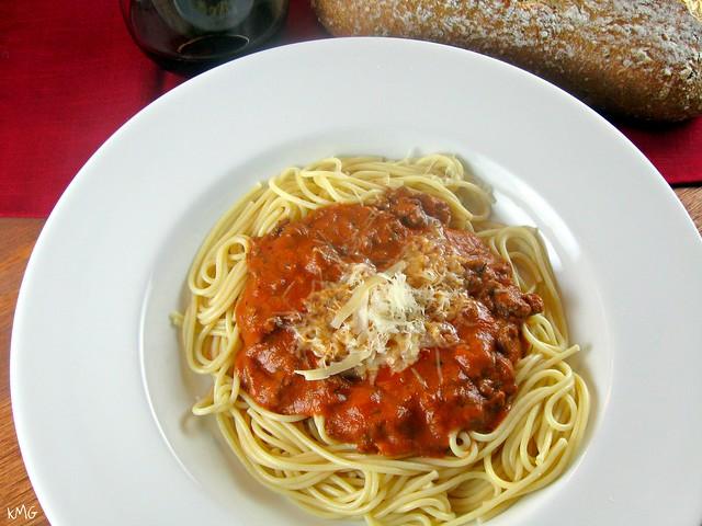 spaghetti 3