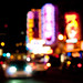 Bokeh Broadway --- 63/366 by ladyjaysfc