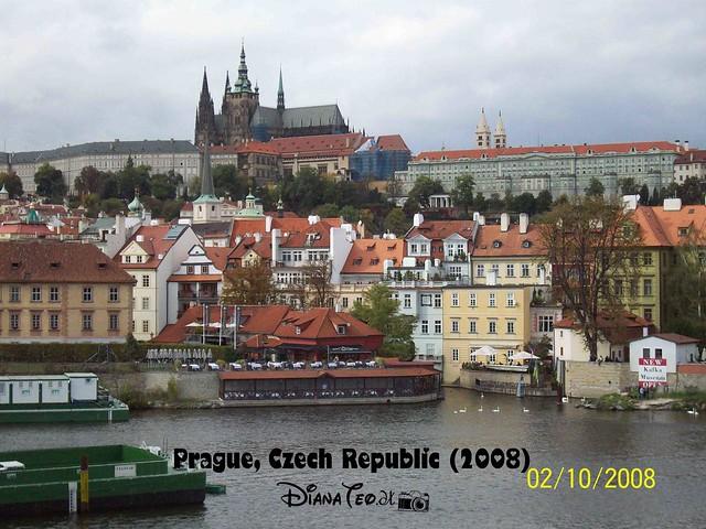 Prague 03