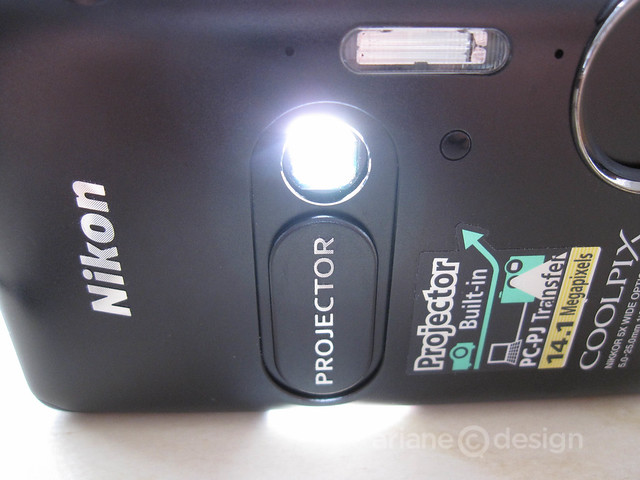 Nikon Coolpix S1200pj-5