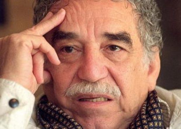 Garcia Marquez 'Suffering From Dementia', Says Brother