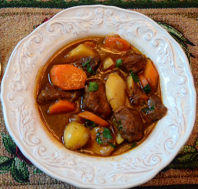 2012-03-06 Guinness Beef Stew 074
